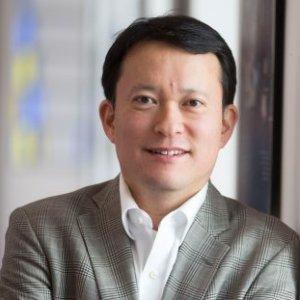 Profile picture for John Kim