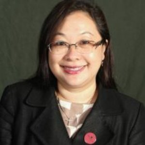 Anna Yeung-Cheung, Ph.D. - Manhattanville College. Purchase, NY, US