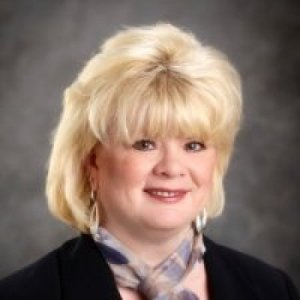 Donna Sedor - Greater Wilkes-Barre Chamber. Wilkes-Barre, Pennsylvania Area, PA, US