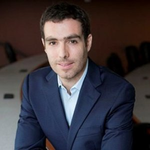 Gonzalo Maturana - Emory University, Goizueta Business School. Atlanta, GA, US
