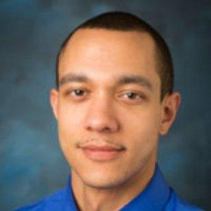 Profile picture for Julian  Saint Clair, Ph.D.