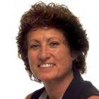 Dr. Eleanor Fish - University Health Network. Toronto, ON, CA