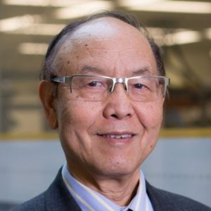 Ding-Yu  Fei, Ph.D. - VCU College of Engineering. Biotech Eight, Room 417, Richmond, VA, US