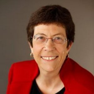 Profile picture for Dr. Laura Mosqueda