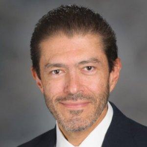 Profile picture for Jorge Cortes