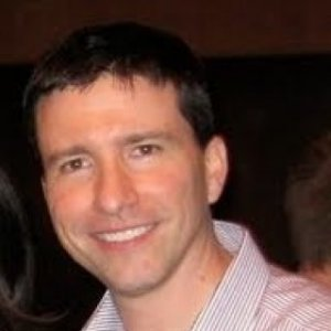 Jason Best - Crowdfund Capital Advisors. San Francisco, CA, US