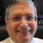 Frank Scavo - . Irvine, CA, US