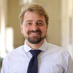 Davide  Zori, B.A., M.A., Ph.D. - Baylor University . Baylor, TX, US