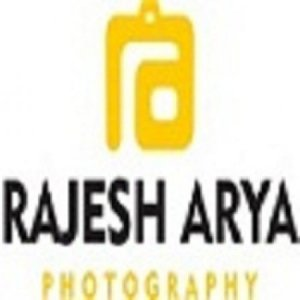Rajesh Arya - Rajesh Arya Photography. Rohini, New Delhi, IN