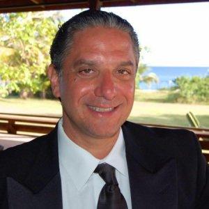 Alan Sheinwald - . , , US