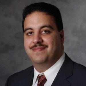 Profile picture for Tarek  Abdoun