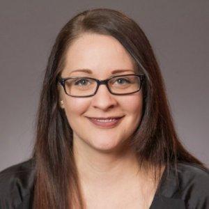 Profile picture for Erin Mae Clark, Ph.D.
