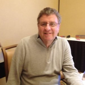Ira Glovinsky, PhD - Fielding Graduate University. Detroit, MI, US