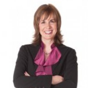 Nicole d'Entremont - Waterwood Communications. Ottawa, ON, CA