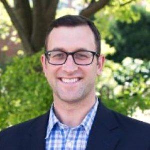 James Beitler, Ph.D. profile photo