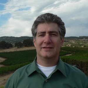 David Mercer - David Mercer Consulting, Inc.. San Francisco Bay Area, CA, US
