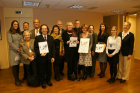 International Federation on Ageing Photo