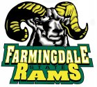 Farmingdale State College Photo