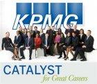 KPMG Photo