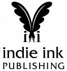 Indie Ink Publishing Photo