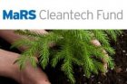 MaRS Cleantech Photo