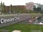 Cleveland Clinic Photo