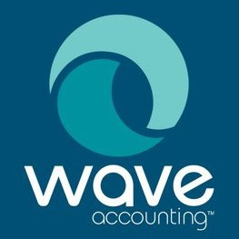 Wave Accounting Inc.