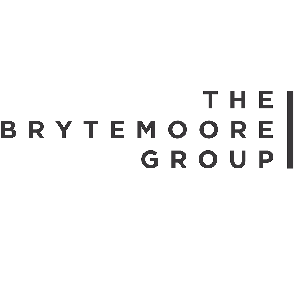 The Brytemoore Group