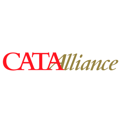 Canadian Advanced Technology Alliance (CATAAlliance)