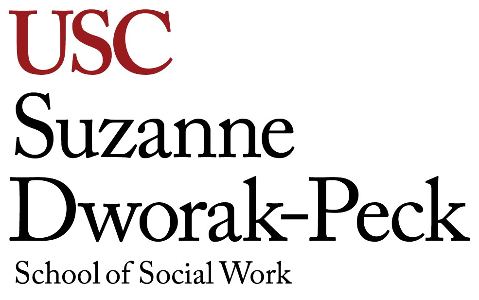 Social Work Quotes Sayings: USC Suzanne Dworak-Peck School Of Social Work Experts On