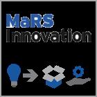 MaRS Innovation