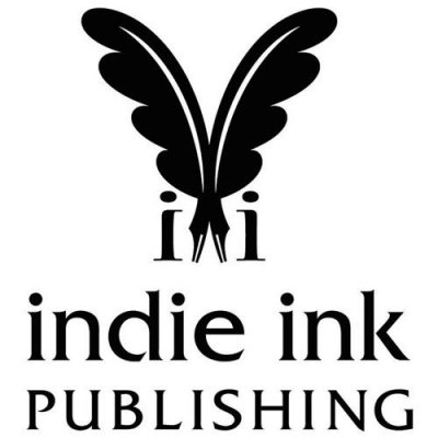 Indie Ink Publishing