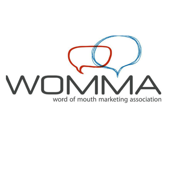 WOMMA - Word of Mouth Marketing Association