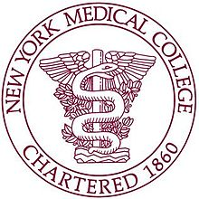 New York Medical College
