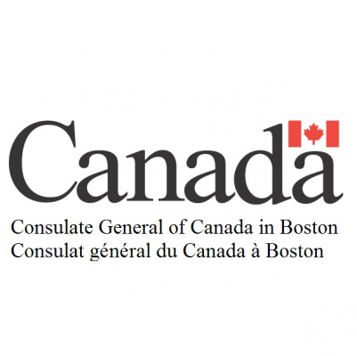 Consulate General of Canada (CTA Boston)