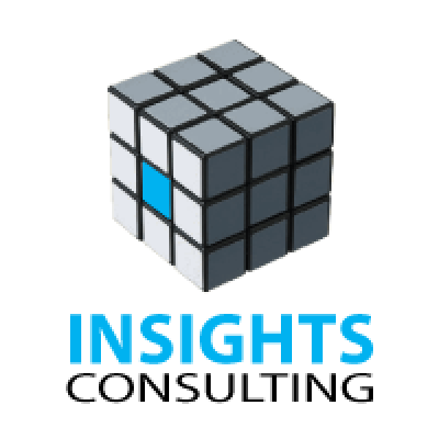 Insights Consulting