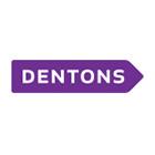Dentons Canada LLP