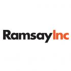 RamsayInc
