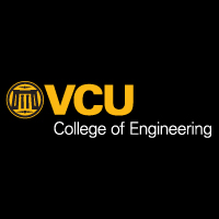 VCU College of Engineering