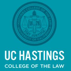 UC Hastings College of the Law