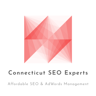 Connecticut seo experts