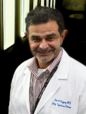Jose Vazquez Photo