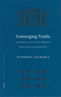Image for publication on Converging Truths