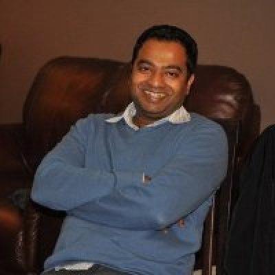 Theban Ganesh Photo