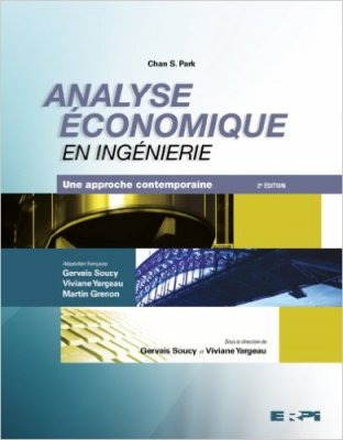 Viviane Yargeau Publication