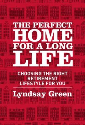 Lyndsay Green Publication