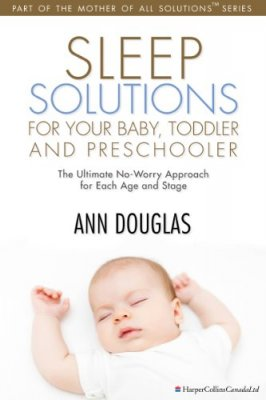 Ann Douglas Publication