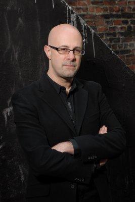 Greg Verdino Photo