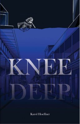 Knee Deep cover