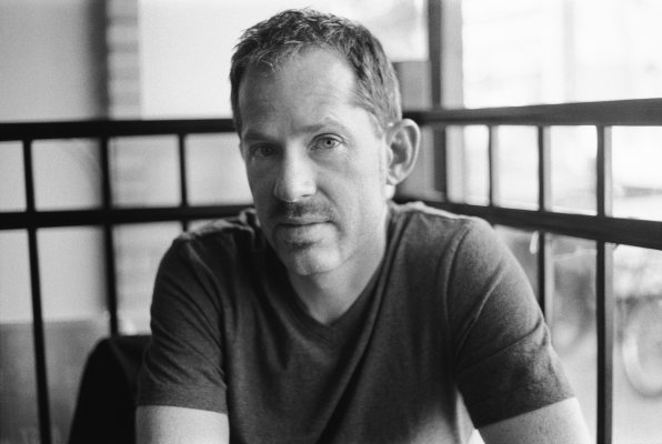Bryan Crable Phd Professor Founding Director Waterhouse Family
